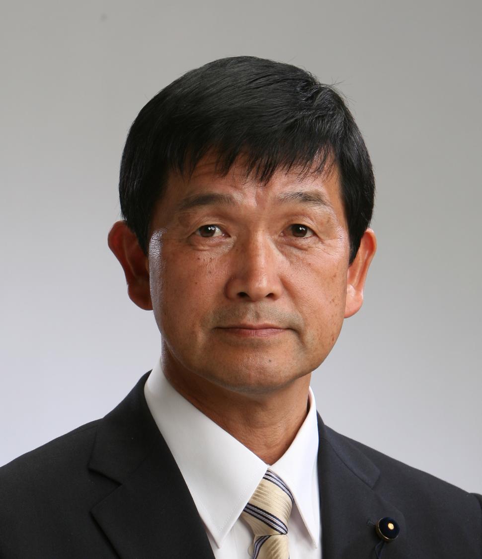 精華学園高校理事長